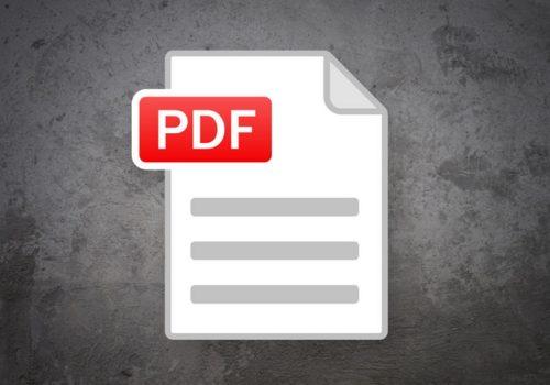 meilleurs lecteurs pdf pour windows