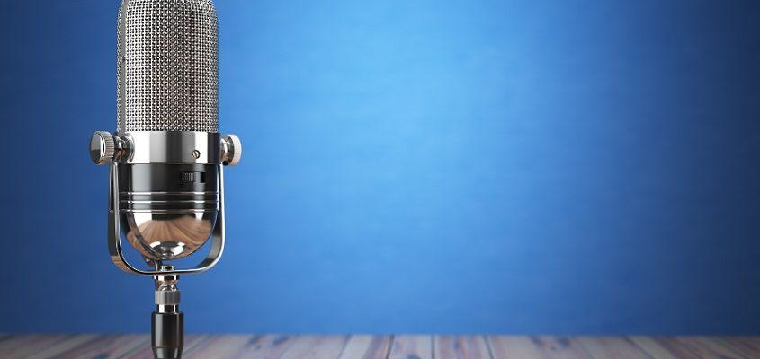 meilleurs logiciels édition audio gratuits
