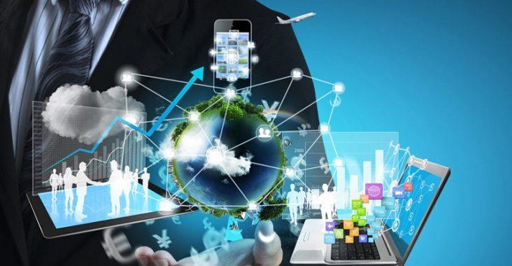 avancées technologiques 2018