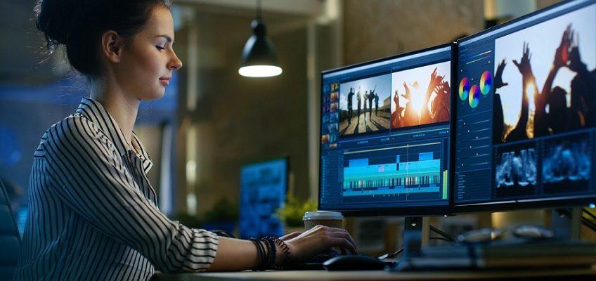 meilleures extensions téléchargement vidéos
