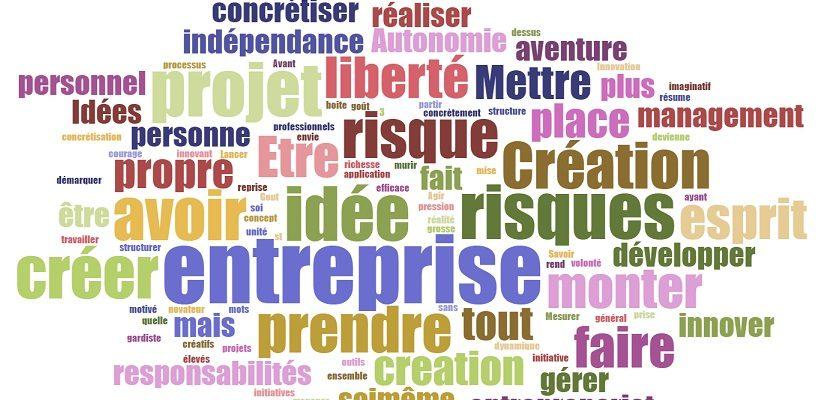outils création nuage de mots