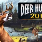 télécharger Deer Hunter 2017