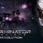 télécharger Terminator Genisys Revolution