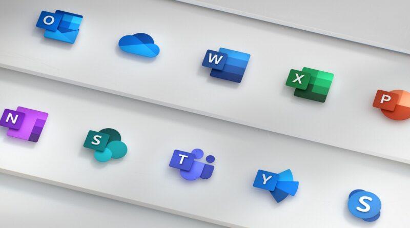 livres informatiques microsoft