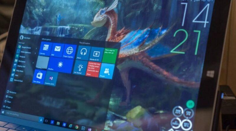 logiciels pour réparer windows