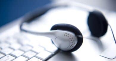 meilleurs outils transcription audio