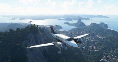 meilleurs simulateurs de vols gratuits