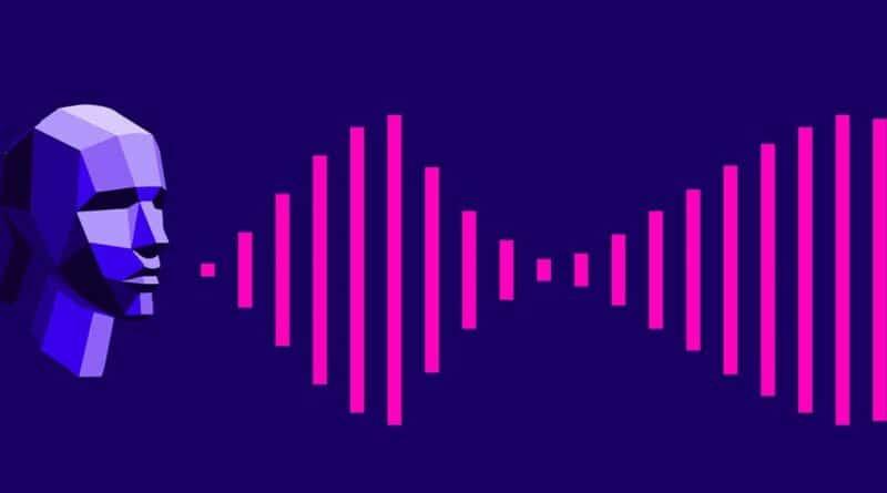 outils convertir texte en voix
