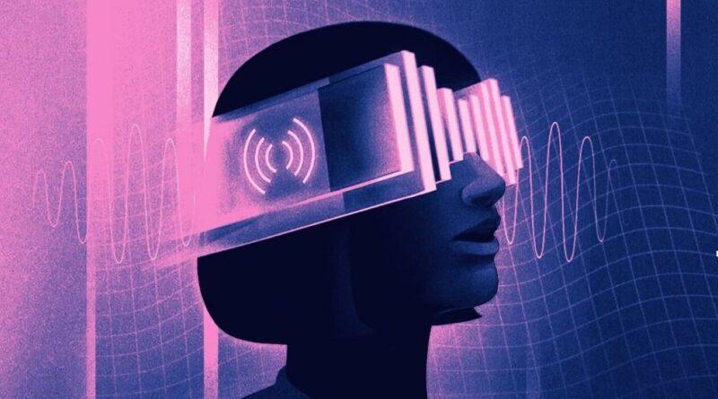 développement technologique 20e siècle